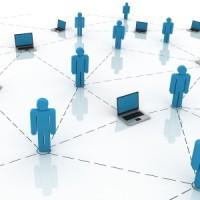 affiliate länkar