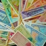 blogga till dig pengar