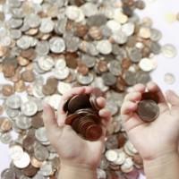 Börja tjäna pengar online