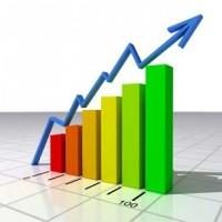 statistik gör din webbplats bättre