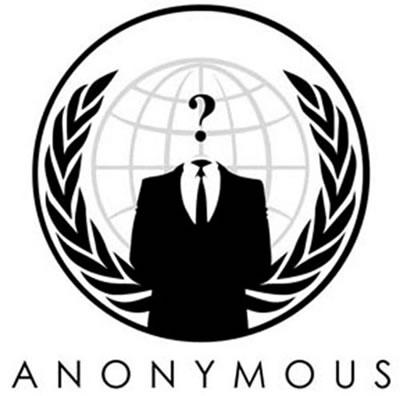 VPN-tunnel gör det möjligt att surfa anonymt