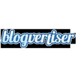 blogvertiser