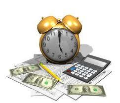 Hur Deklarera Valutahandel - Hur deklarera valutahandel : Betala räkningar med kreditkort forex