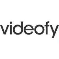 att tjäna pengar på videofyme är inte någon konst med rätt videklipp