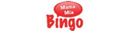 För den som verkligen uppskattar bingo är MamaMia något av ett mecka, nya spelare erbjuds att ta del av flera trevliga kampanjer och bonsuar