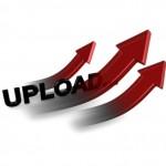 Det går att få en snabbare hemsida utan att det kostar särskilt mycket pengar
