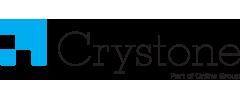 Crystone