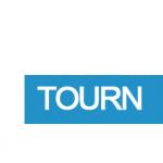 Tourn bloggmarknadsföring