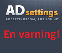 ADsettings.com