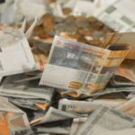 kreditinvestering