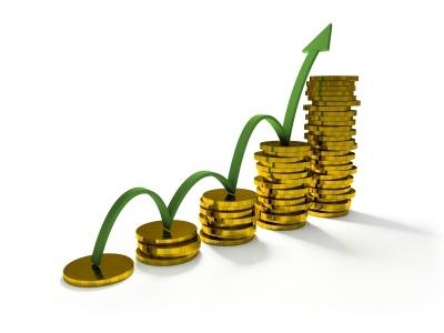 Bli en valutahandlare du också!