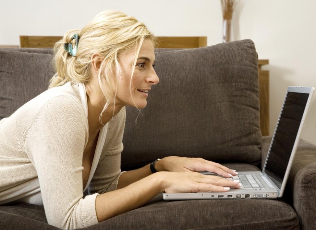 idag är möjligheterna att jobba hemifrån och tjäna pengar relativt goda