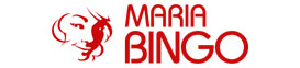 Maria Bingo är en verkligt populär spelsida på internet