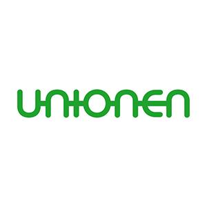 Unionen ger dig mer pengar av din inkomst vid arbetslöshet
